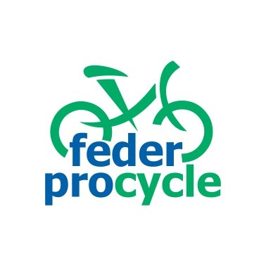 FederProCycle